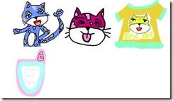 felix-cat-evelyn